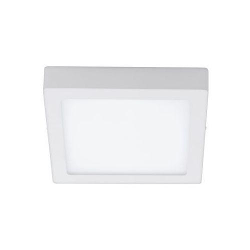 Eglo 94077 - LED plafon FUEVA 1 LED/16,47W/230V