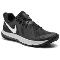 Buty - air zoom wildhorse 5 aq2222 001 black/ barely grey/thunder grey marki Nike