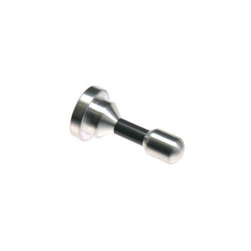 Elektroda dwubiegunowa flanged marki E-stim (uk)