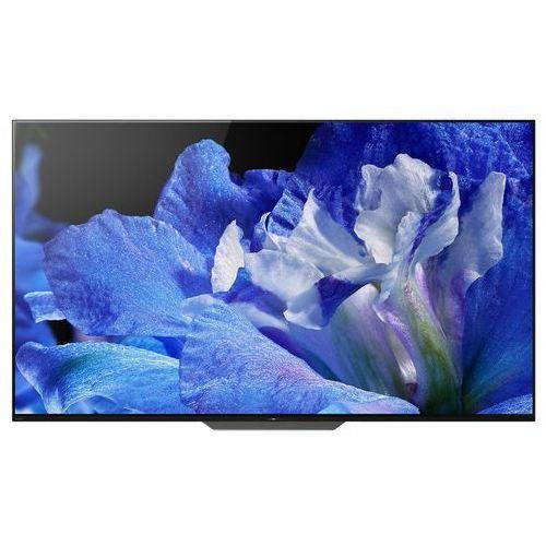 TV LED Sony KD-55AF8