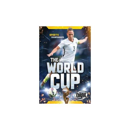 The World Cup
