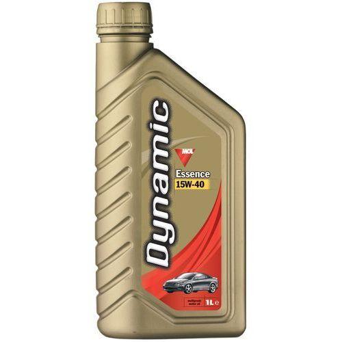 Olej silnikowy mol dynamic essence (1 litr) marki Fieldmann. Najniższe ceny, najlepsze promocje w sklepach, opinie.
