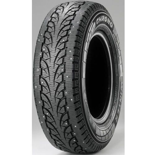 Pirelli Chrono Winter 215/70 R15 109 S