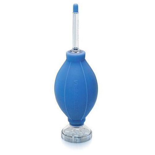 VisibleDust Zeeion Blower Blasebalg czujnik zapewnia czyszczenie 50 MM średnica, Zeeion