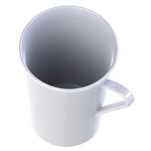 Filiżanka do espresso 90 ml | ARIANE, Style