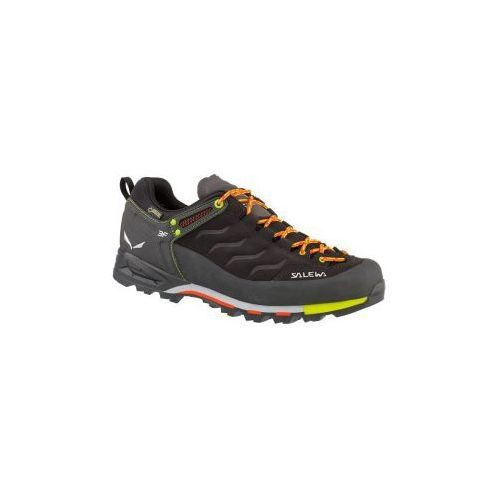 Salewa Buty  ms mtn trainer gtx (0974)