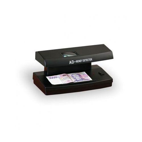 B2b partner Tester banknotów