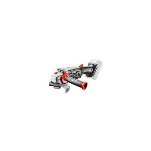 Graphite Energy+ 58G003 (bez akumulatora i ładowarki)