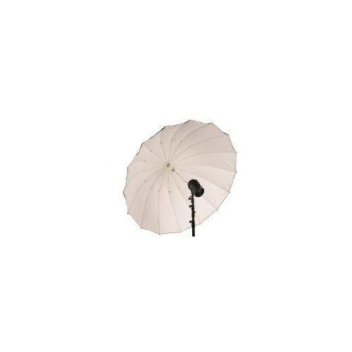 Fomei / terronic mega parasol studyjny x-para bw-185cm czarny/biały marki Fomei - terronic