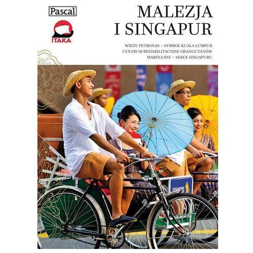 Malezja i Singapur Pascal Złota Seria, Pascal