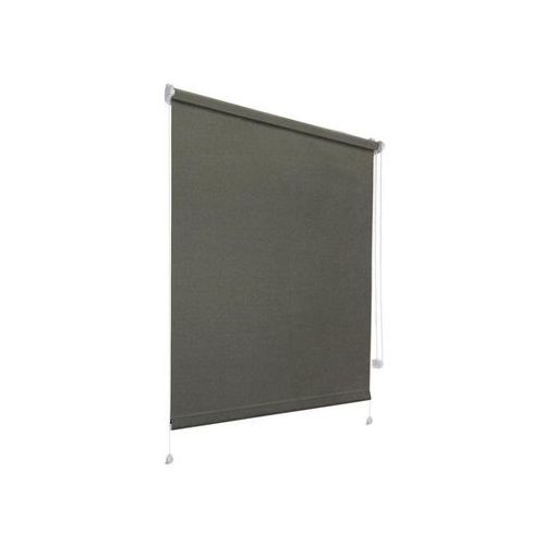 Roleta mini mirage 72,5 x 150 cm marki Mardom
