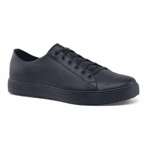 Outlet - damskie buty sportowe | rozmiar 37 marki Shoes for crews