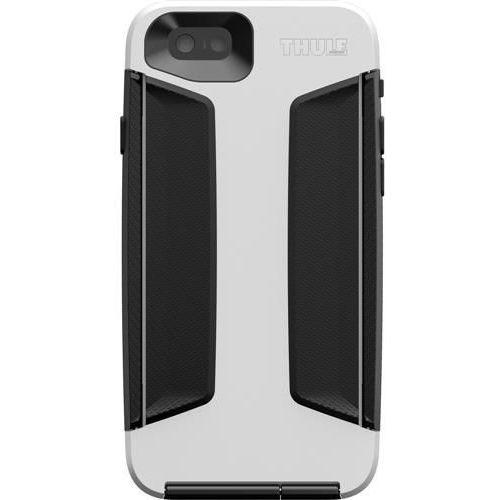 Obudowa wodoodporna / etui Thule Atmos X5 do iPhone 6S/6 Plus biało-szare, kolor wielokolorowy