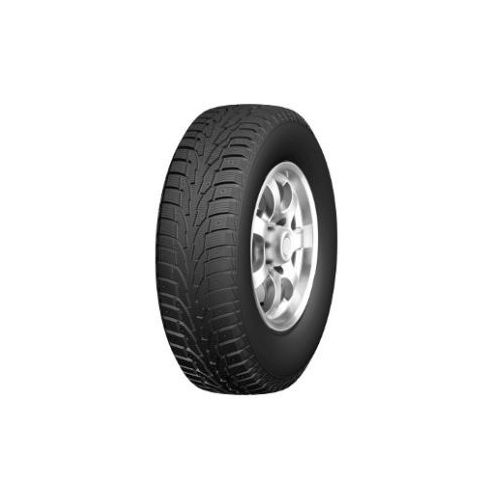 Infinity Ecosnow SUV 235/75 R15 109 T