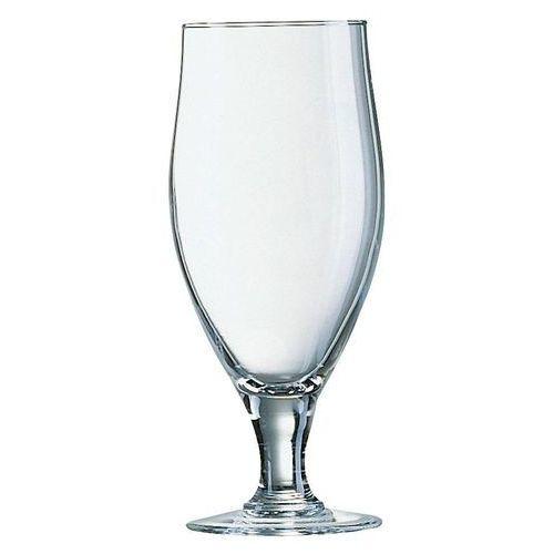 Arcoroc Pokal cervoise | 380 ml