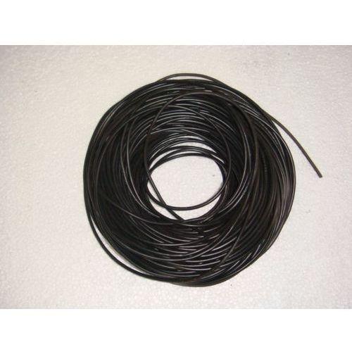 Przewód elektryczny 1-żyłowy lgy 1x1mm2 marki Hybsz