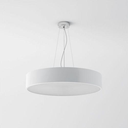 Lampa wisząca aba 40 3xe27 żarówki led gratis!, 1267zb1ae3+ marki Cleoni