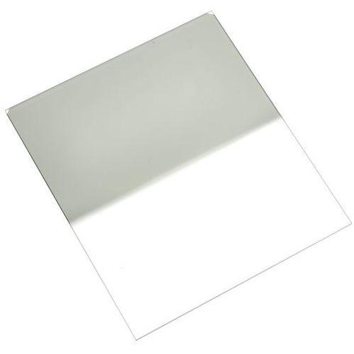nisi gnd8 150 X 170 MM kwadratowy gradial Gradient neutralnym raldich filtr historię Hard Case na aparat – szary (4897045103669)