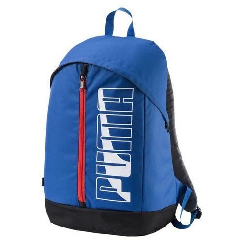 Plecak Puma Pioneer 07471802