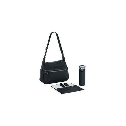 Torba z akcesoriami Urban bag Marv (Black), 4101011013