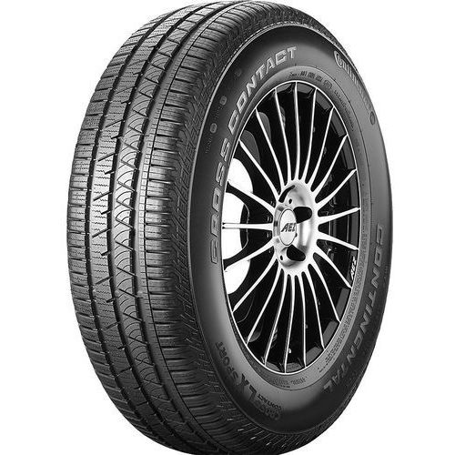 Continental ContiCrossContact LX Sport 255/50 R19 107 H