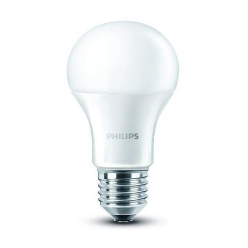 Philips led 10,5 w (75 w) e27 - produkt w magazynie - szybka wysyłka! (8718696510506)