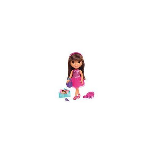 Dora Dance Party Fisher Price (Dora)