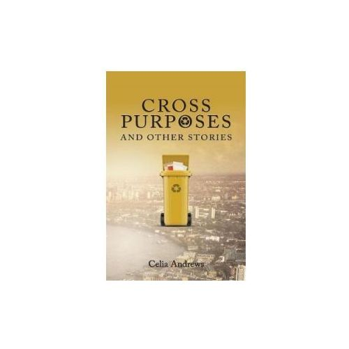 Cross Purposes (9781911596615)