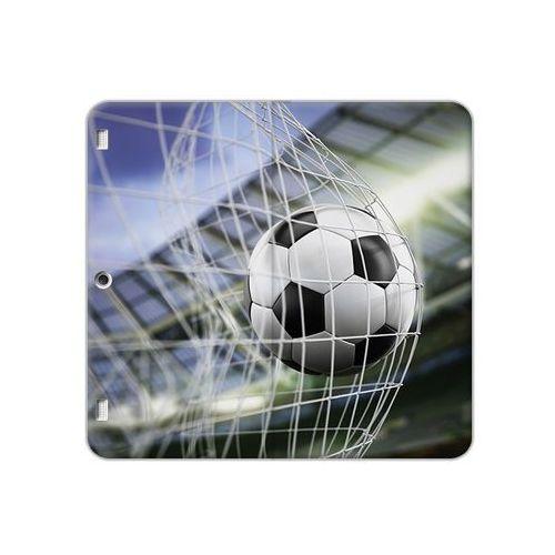 Flex Book Fantastic - Lenovo Tab 2 A10-30 - etui na tablet Flex Book Fantastic - gool, ETLN329FBFCFB099000