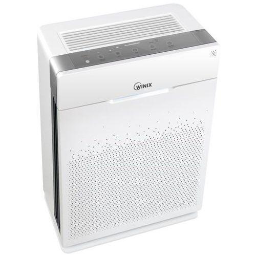 Oczyszczacz powietrza winix zero+ (120 m2) dobrebaseny marki Air naturel