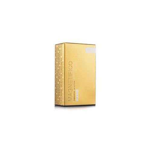 Magnetifico Selection for Woman 50 ml, 6_5593