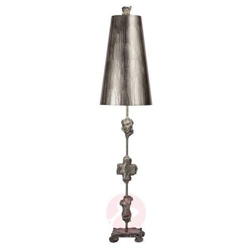 Lampa stołowa FRAGMENT FB/FRAGMENT-TL-S - Elstead Lighting - Rabat w koszyku (5024005229100)