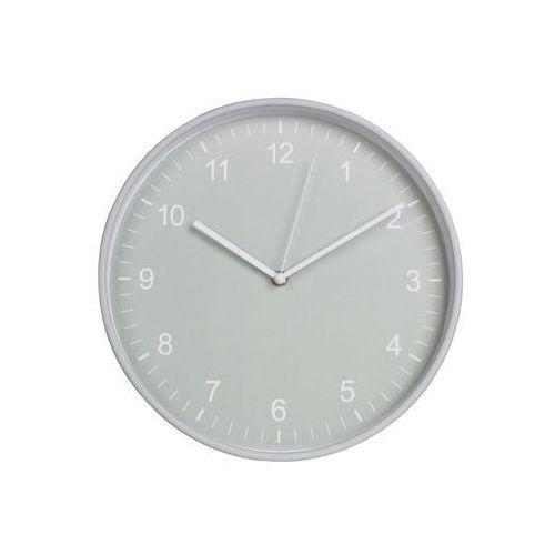 Zegar ścienny MINTYS śr. 30 cm SPLENDID