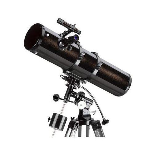 Teleskop LEVENHUK Skyline 130x900 EQ + DARMOWY TRANSPORT!