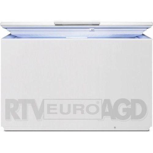 Electrolux EC3201