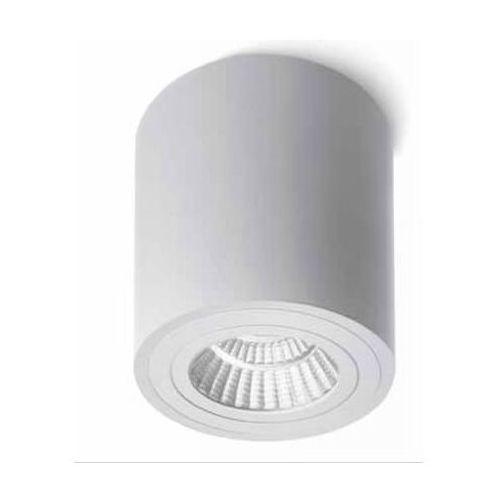 Redlux Lampa sufitowa mayo kierunkowa, r10374 / r10375