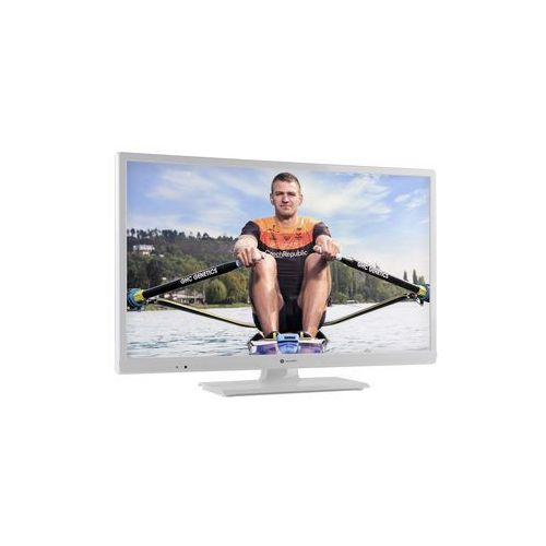 TV LED Gogen TVH 24R540