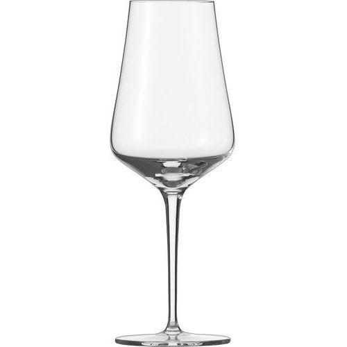Fine kieliszek | 370 ml marki Schott zwiesel