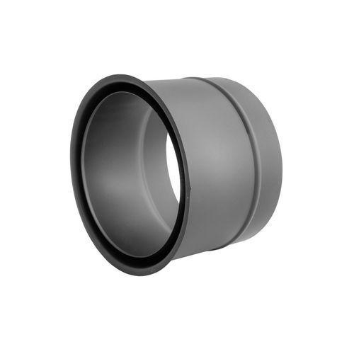 Wkładka dwuścienna 14-02-130-WKD KAISER PIPES