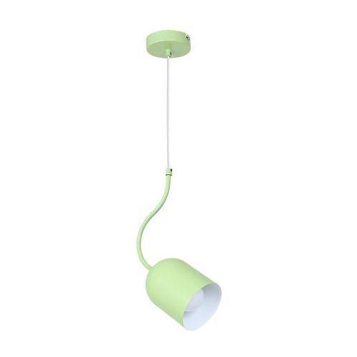 Lampa wisząca ALVI E27/60W/230V, 9216