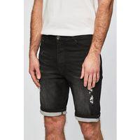 Haily's Men - Szorty jeansowe