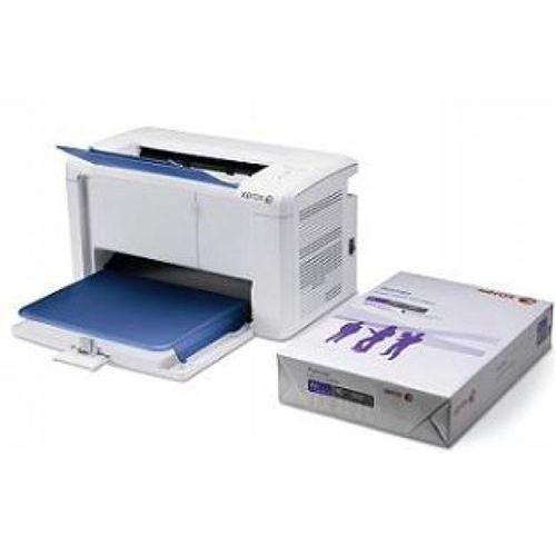 OKAZJA - Xerox Phaser 3010