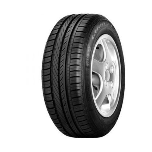 Bridgestone Potenza RE050A 265/35 R18 97 Y