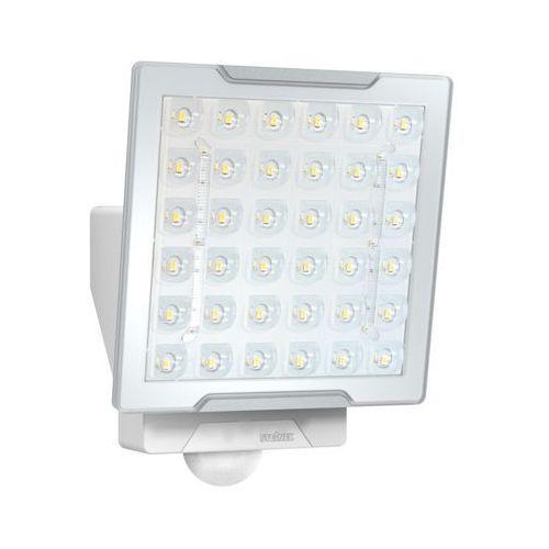 STEINEL 009922 - LED Reflektor z czujnikiem XLEDPRO SQUARE XL LED/48W/230V IP54 (4007841009922)