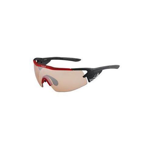Okulary słoneczne aeromax 12268 marki Bolle