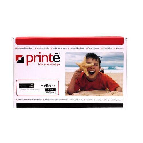 Printe Toner hp q5949x czarny 6k