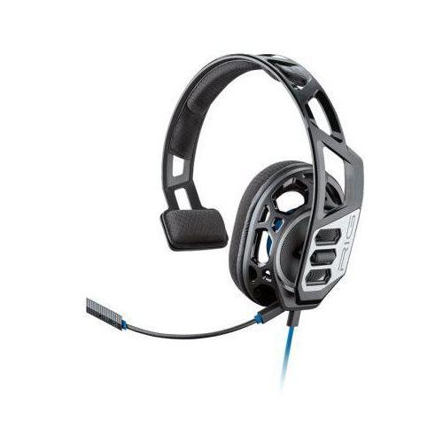 Zestaw słuchawkowy rig 100hs do ps4/pc marki Plantronics