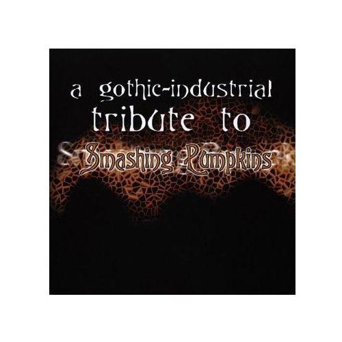Różni wykonawcy - a gothic tribute to smashing pumpkins, marki Cleopatra