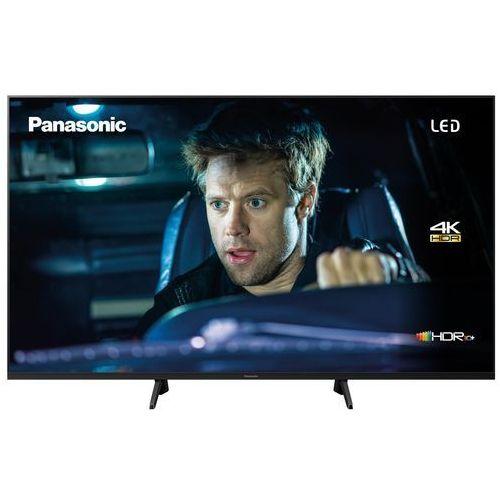 TV LED Panasonic TX-40GX700