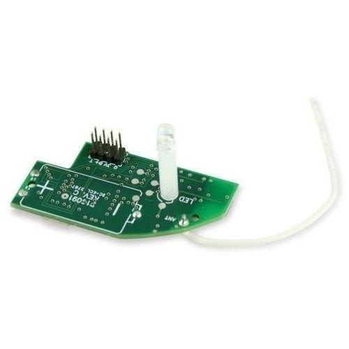 Bezprzewodowy moduł RF EI ELECTRONICS EI605MRF seria Professional + DARMOWY TRANSPORT! (5099383004434)